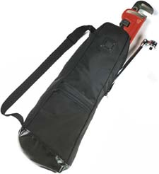 Tool Packs Tool Bags Maintenance Packs Saddle Bags